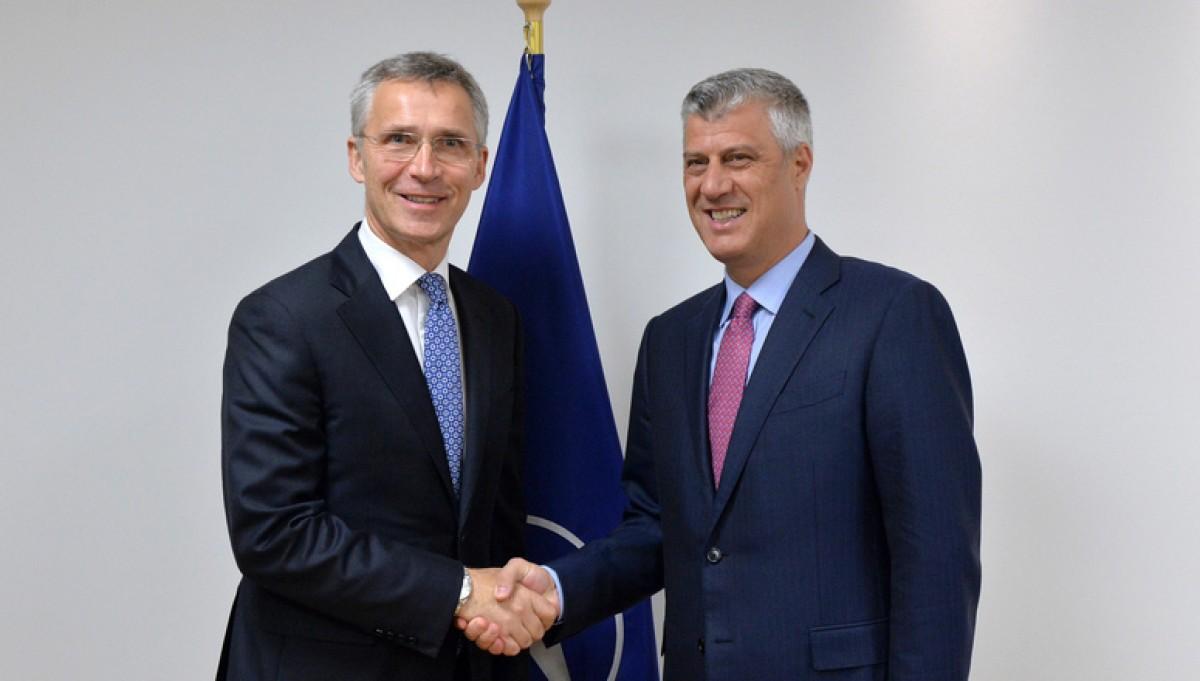 """O TERRORISTA """"BOM"""", A NATO E O TRÁFICO DE ÓRGÃOS"""